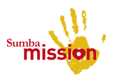 http://sumbamission.com/wp-content/uploads/2017/07/logo-sumba200-border-transparent.png