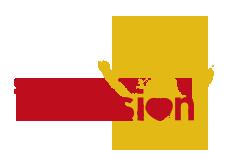 http://sumbamission.com/wp-content/uploads/2017/07/logo-sumba200-border-transparent.png